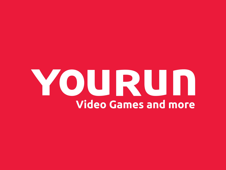 YouRun